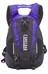CamelBak Solstice Backpack woman black/deep